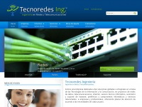 technoredes.net
