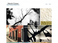 worldcitizen.mx