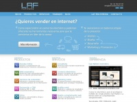 laf-multimedia.com