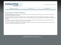 evolutivesoftware.com