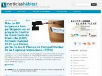 noticiashabitat.com