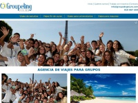 groupelingtours.com