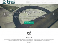 tns-software.co