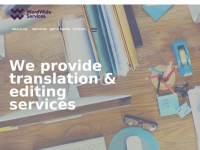 wordwideservices.com