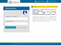 uvirtual.javeriana.edu.co Thumbnail