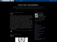 Doctor Sugrañes