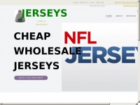wholesalecheapjerseys.co