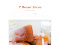 2breadslices.com