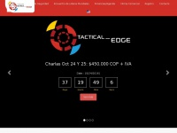tacticaledge.co