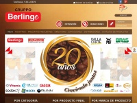 berlingo.com.mx
