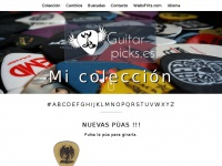 guitarpicks.es