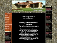 panelconforthouse.com