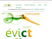 evictproject.org
