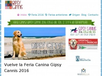 Gipsy Cannis 2016 - Gipsy Cannis