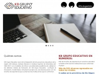 KB Grupo Educativo