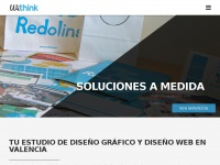 withinkwebdesign.es