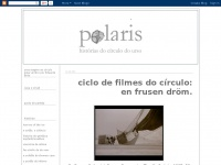 polaris-add.blogspot.com