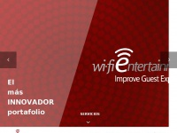 wifienter.com