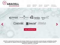 abacell.org