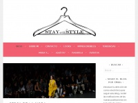 staywithstyle.wordpress.com