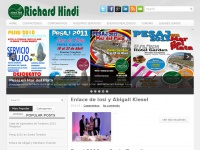richardhindi.com.ar