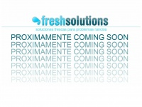 freshsolutions.es