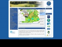 Eigca.org - Welcome  - European Institute of Golf Course Architects