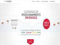 webstyle.mx