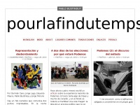 pourlafindutemps.wordpress.com