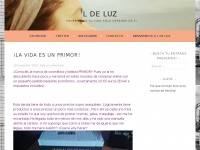 ldeluzblog.wordpress.com