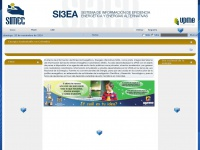 si3ea.gov.co