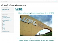 virtualnet.upgto.edu.mx