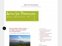 amicsdepalanques.wordpress.com