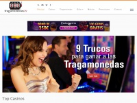 tragamonedas.tv