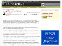 justcoaching.net