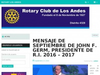 rotarylosandes.cl