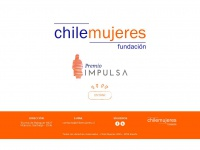 chilemujeres.cl