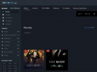 Watch HD Movies Online Free - 321Movies.Co