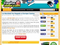 casinoaldia.com