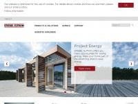 STIEBEL ELTRON International
