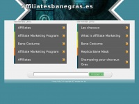 affiliatesbanegras.es