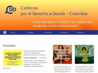 cddcolombia.org