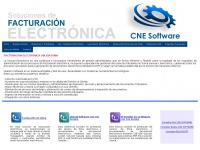 cnesoftware.cl