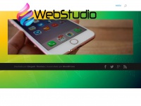 webstudio.com.mx
