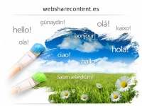 websharecontent.es