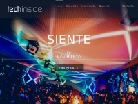 techinside.com.mx Thumbnail