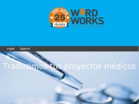 wordworksmedical.com