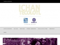 ichan.ciesas.edu.mx
