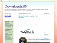 downloadsjim.blogspot.com