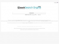 ebook-search-engine.net